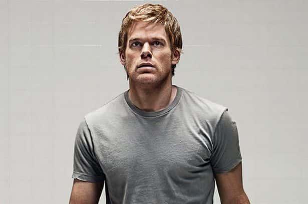 Dexter Facts