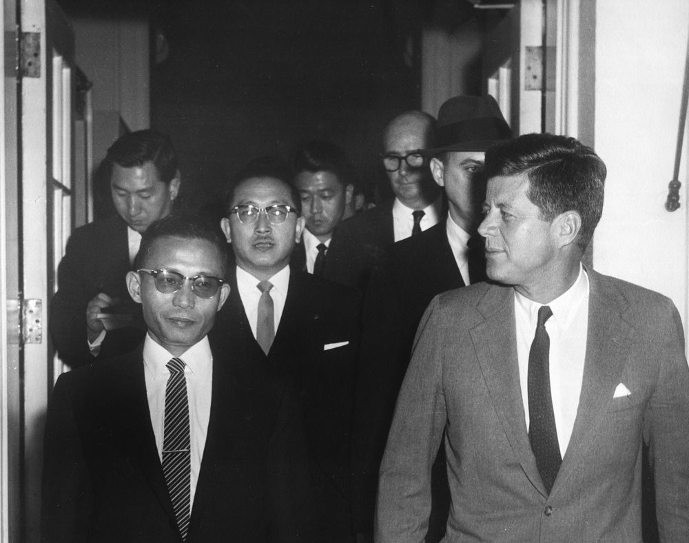 jfk essays Browse, search, rate and comment on the full list of essays related to jfk and the assassination here, or select one of the categories below.