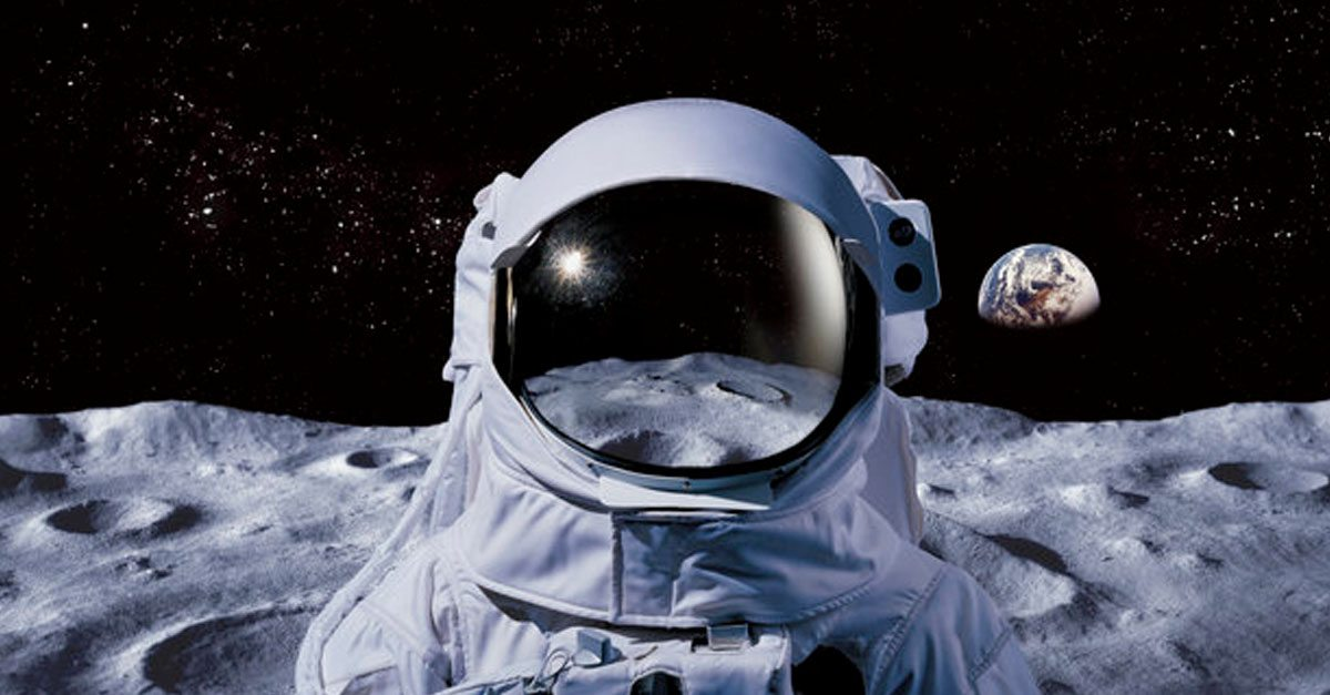 46 Out Of This World Facts About Astronauts