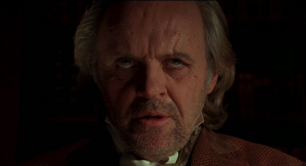 bram stokers dracula and christianity Four reasons why early christianity grew  dracula and the decline of  thereby tromping all over bram stoker's original portrayal of dracula and turning.