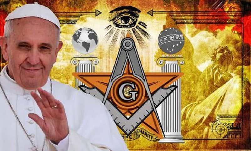 Illuminati facts