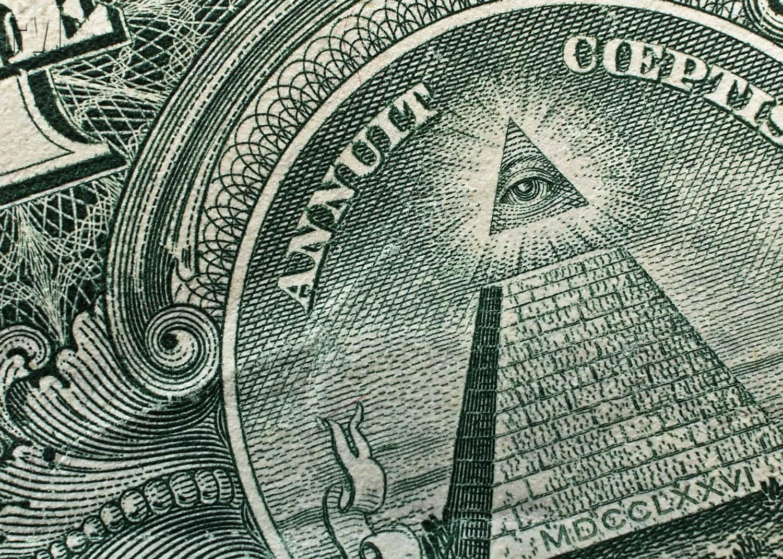 26 Illuminating Facts About The Illuminati Page 3 Of 27