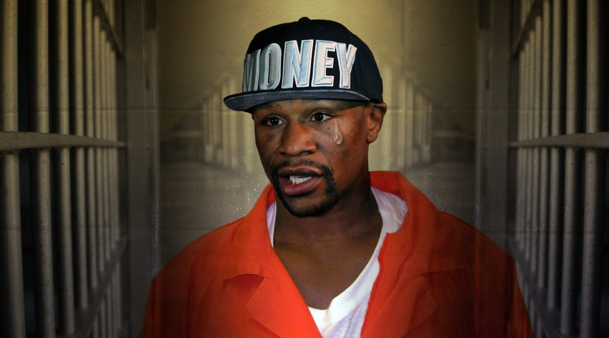 Floyd Mayweather Jr. facts