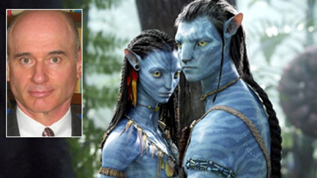 James Cameron facts