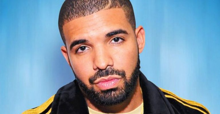 ace8121fb 46 Fascinating Facts About Drake