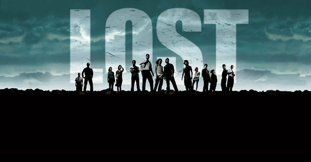43 Behind-The-Scenes Facts About Lost