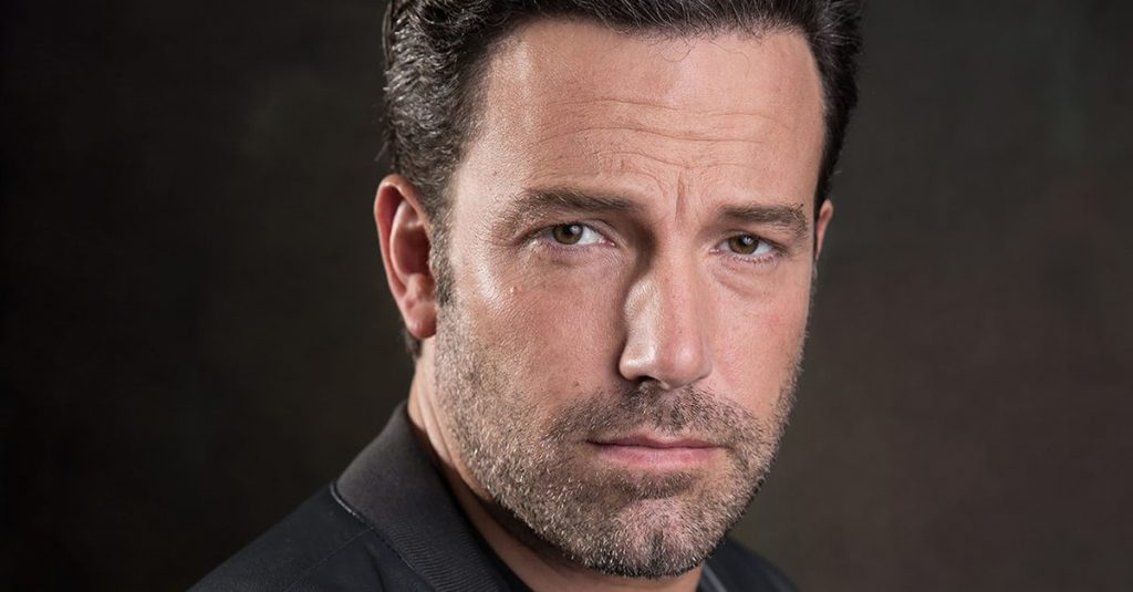 42 Behind-The-Scenes Facts about Ben Affleck