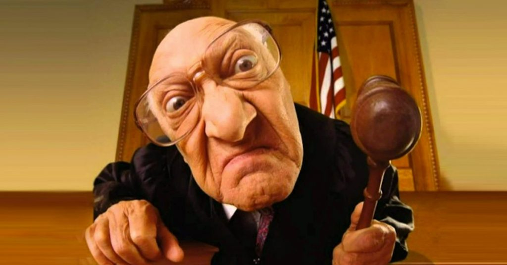 44 Astounding Facts About Lawsuits