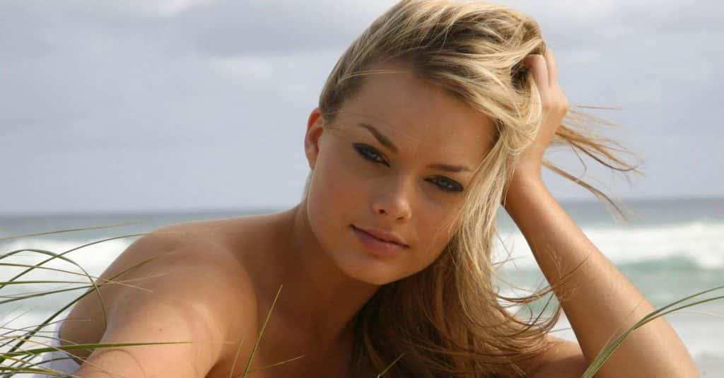 42 Stunning Facts about Margot Robbie