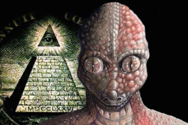 Conspiracy Theories facts