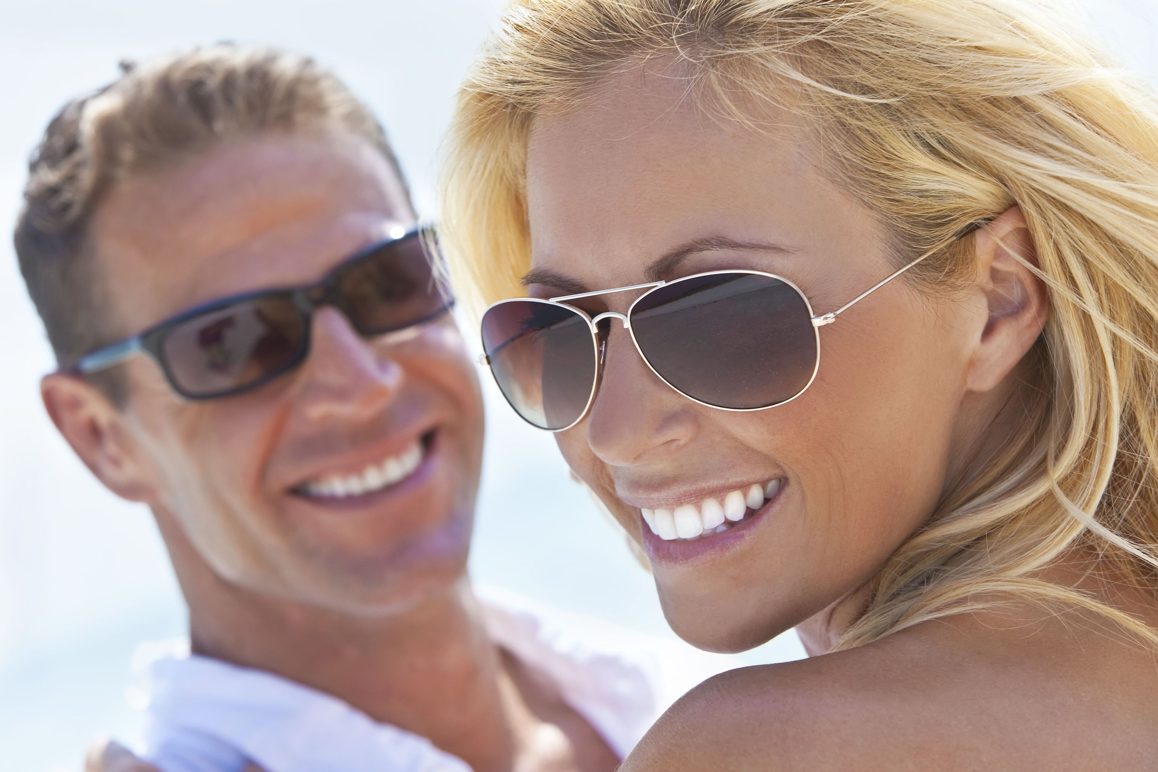 Human Attraction facts