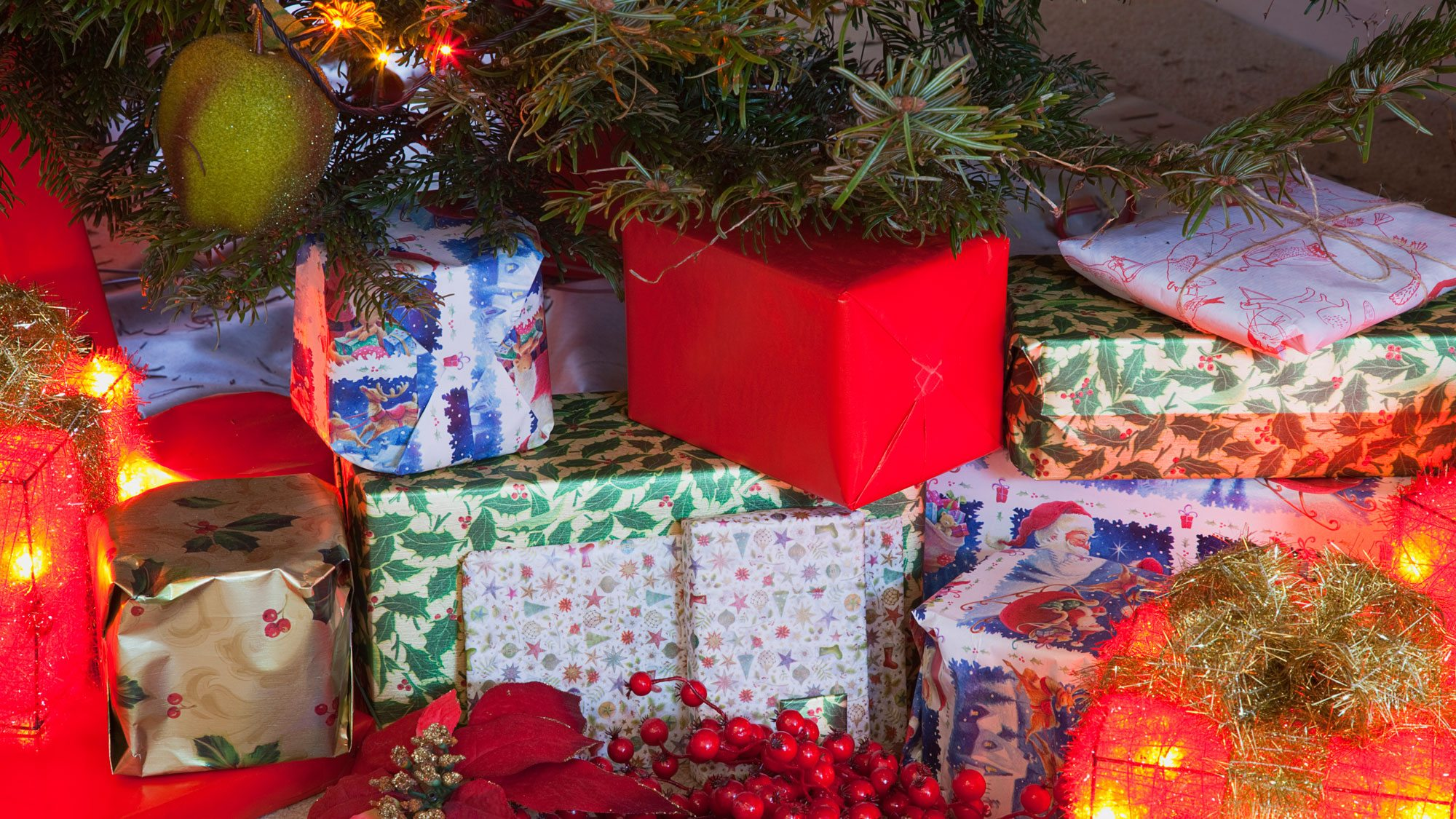 50 festive facts about christmas christmas facts biocorpaavc Images