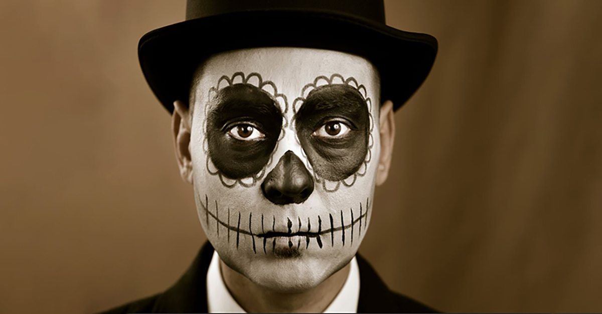 Death unusual facts