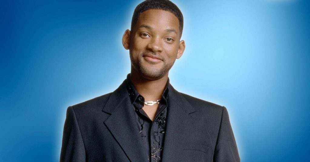 43 Fresh Facts About Will Smith