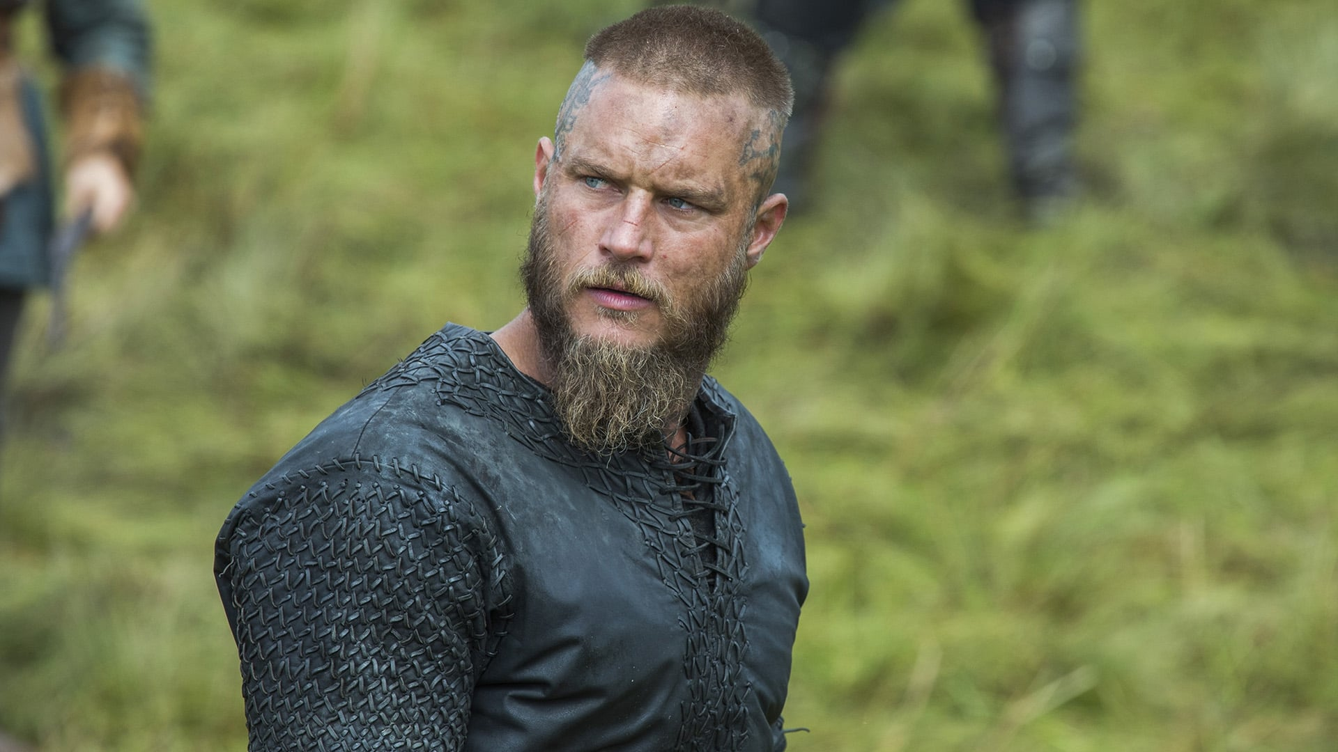 45 Astonishing Facts About The Vikings Tv Show Page 6 Of 46