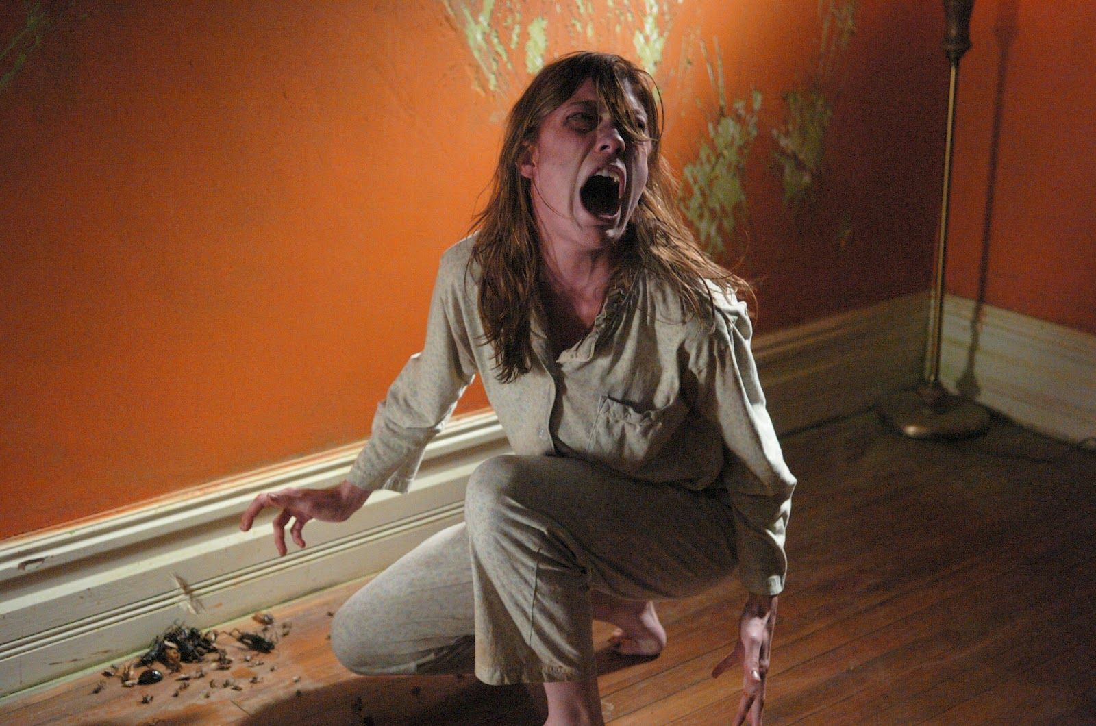 Real-Life Exorcisms facts