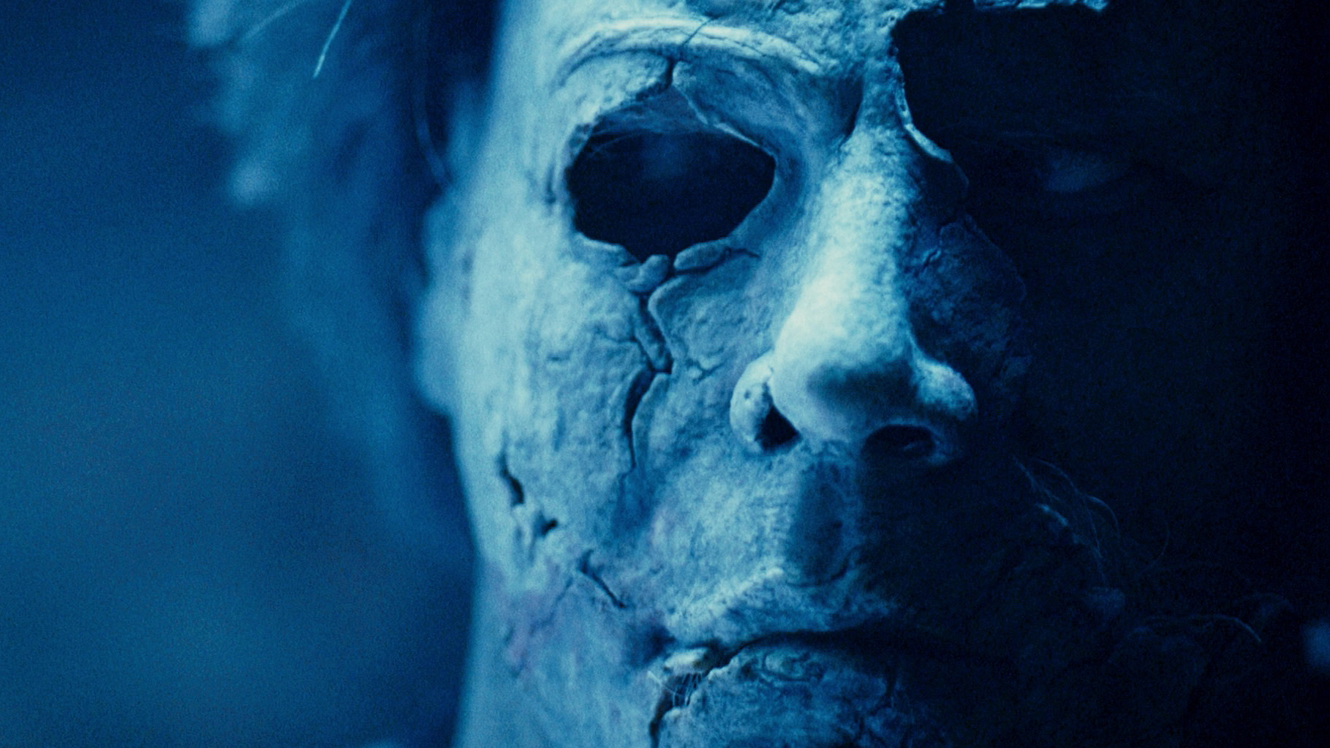 The Halloween Film Franchise facts