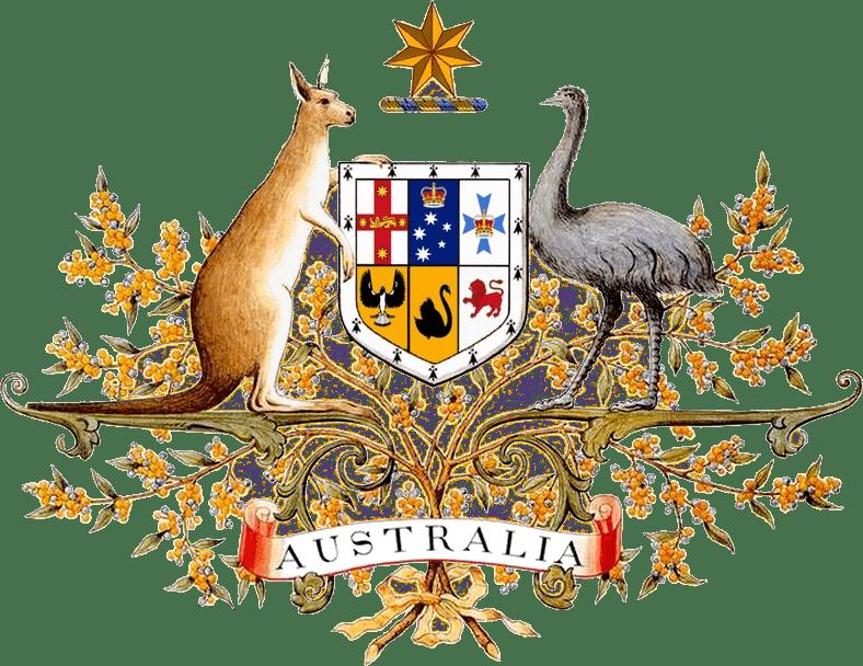 Australia facts