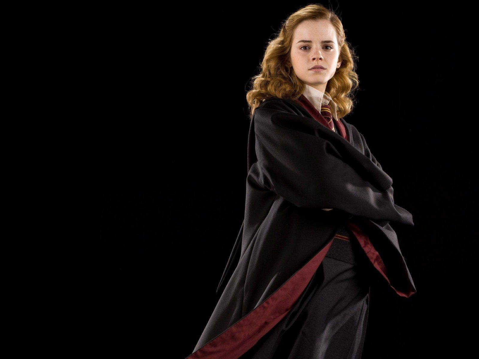 picture How to Study Like Hermione Granger