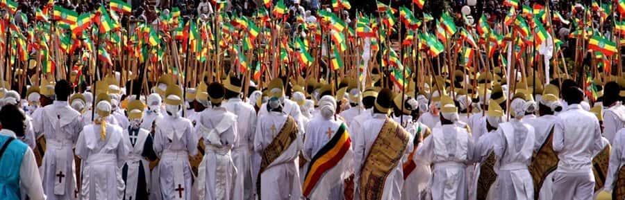 40 Facts About Rastafari