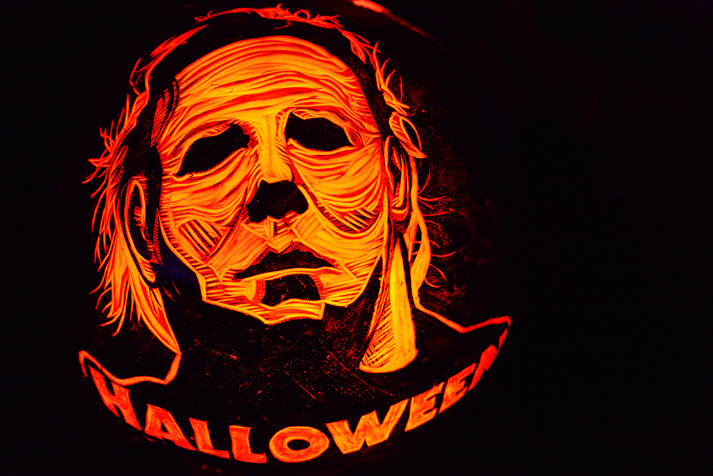 Halloween Film Franchise facts