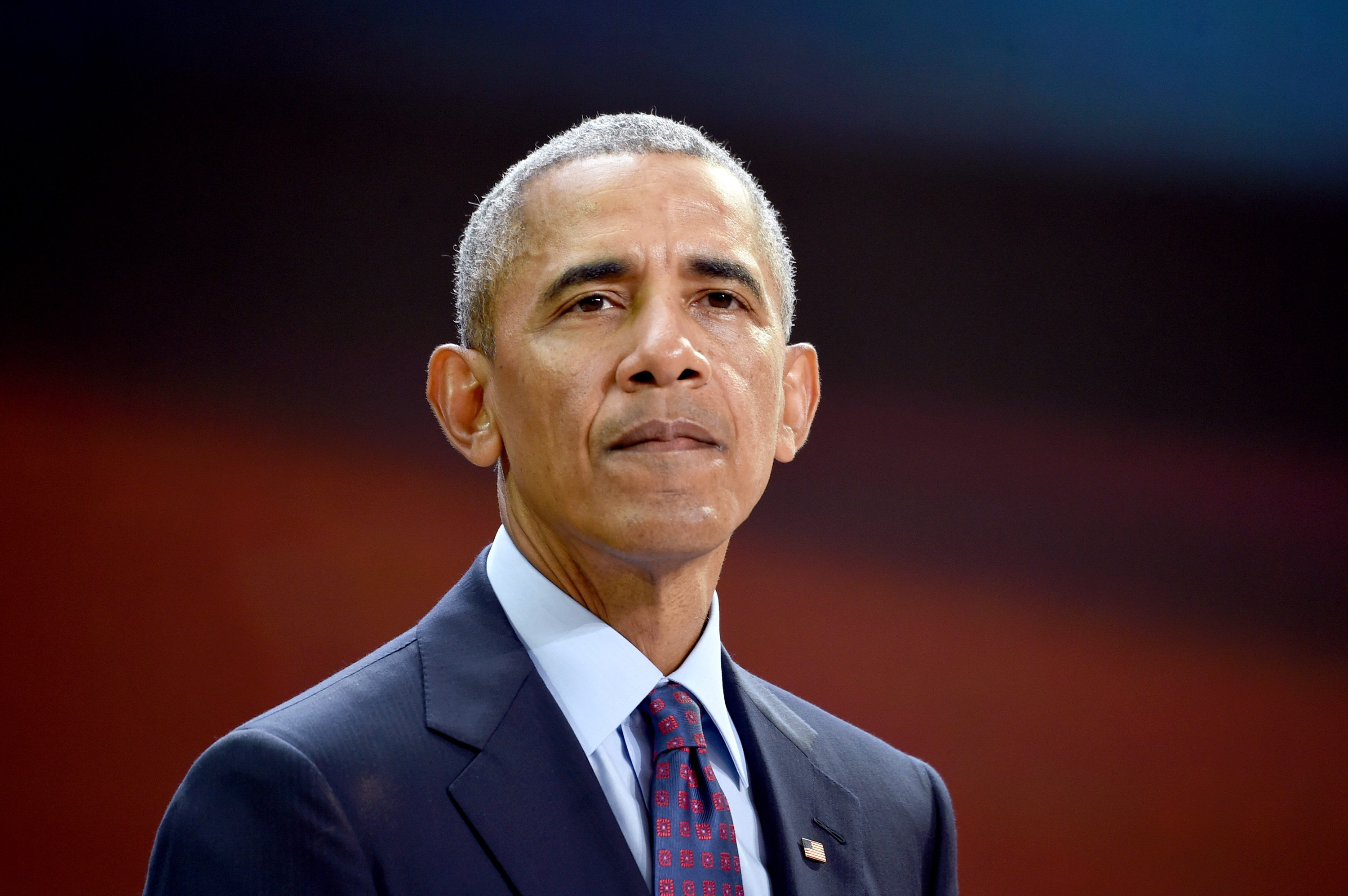 44 Facts About The 44th President, Barack Obama