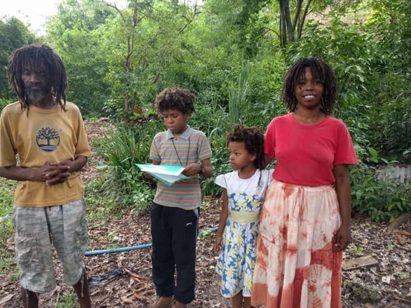 Rastafarianism  Rastafari Alive
