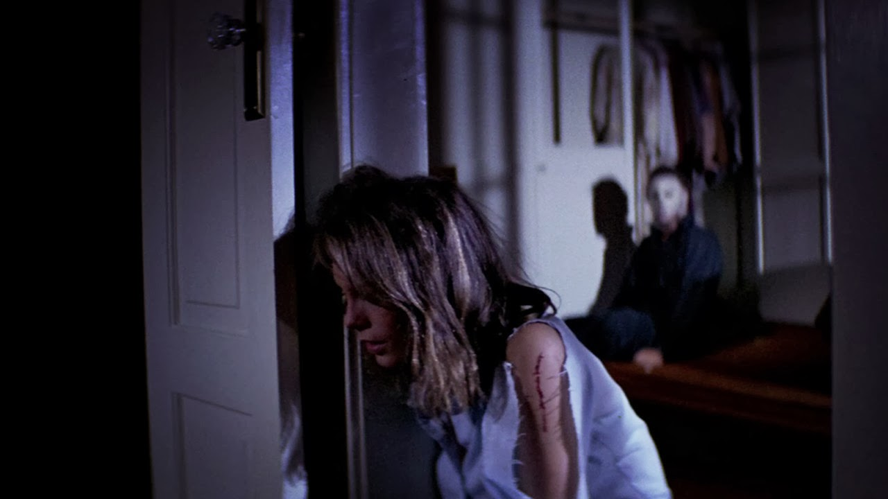 40 Unmasked Facts About The Halloween Film Franchise