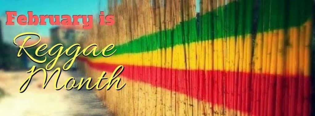 Reggae Facts