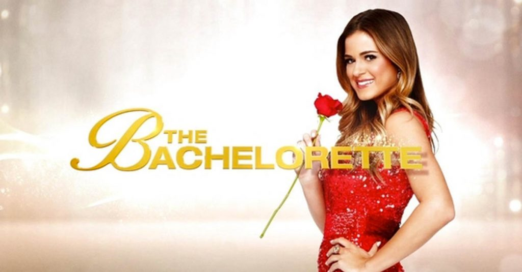 42 Tell-All Facts About The Bachelor and The Bachelorette