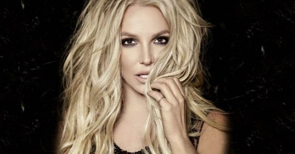 50 Facts About Britney Spears