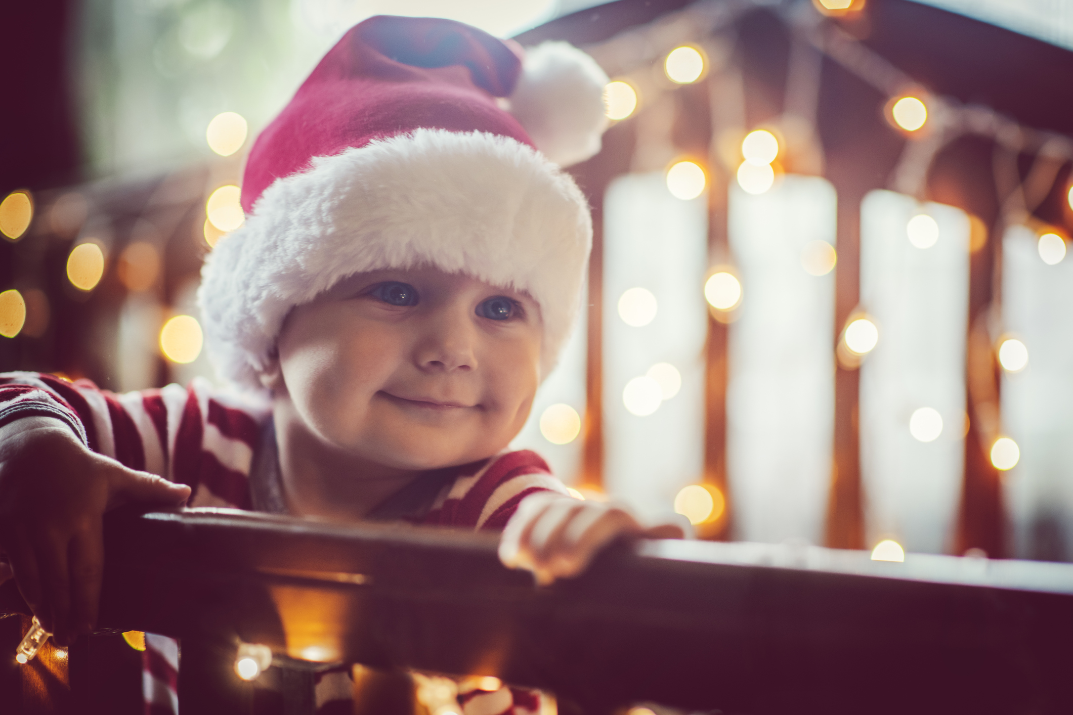 Christmas Traditions Facts