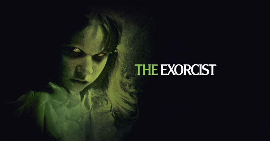 26 Chilling Facts About The Exorcist