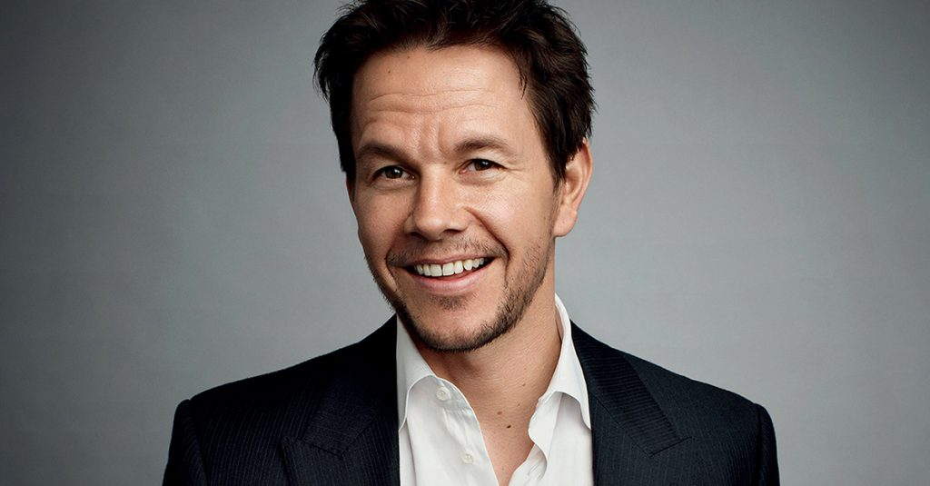 42 Facts About Mark Wahlberg