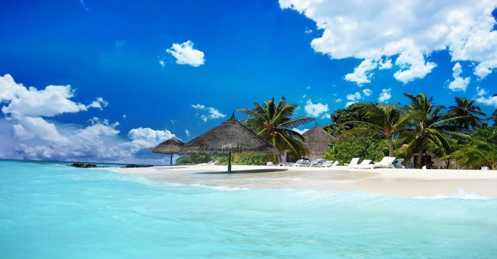 43 Cool Facts About Jamaica