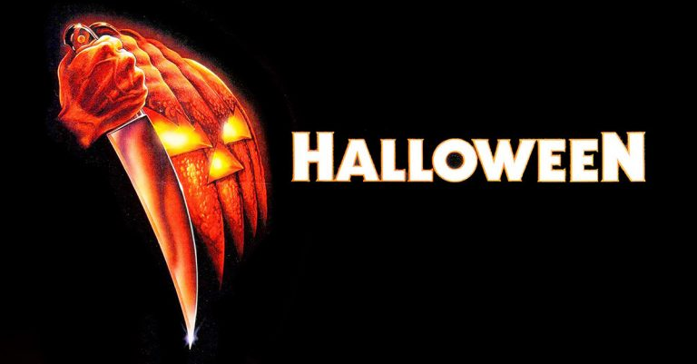 Halloween Michael Myers Facts