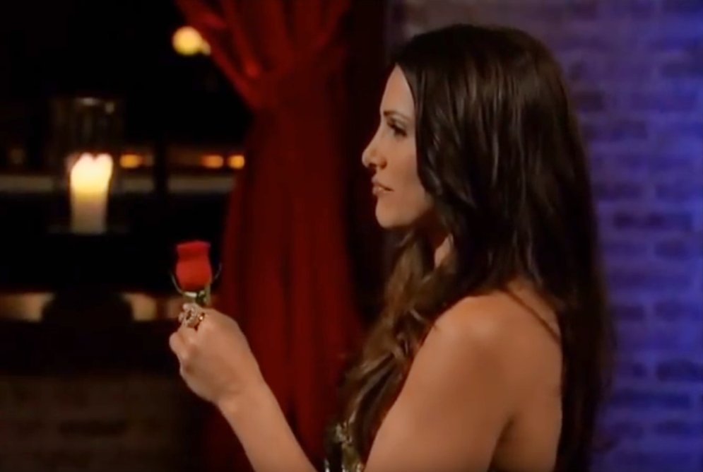 The Bachelor and The Bachelorette facts