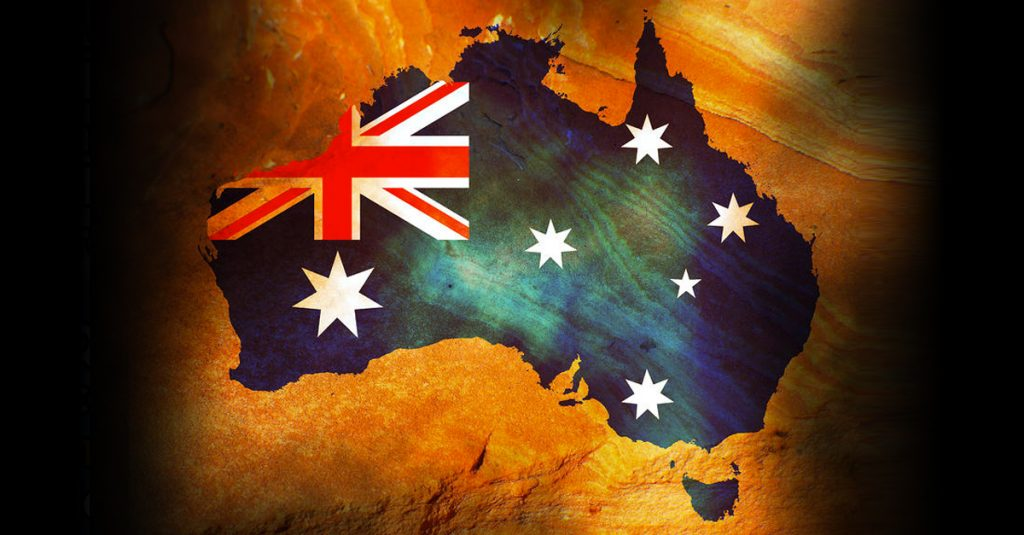 42 Down-Under Facts About Australia