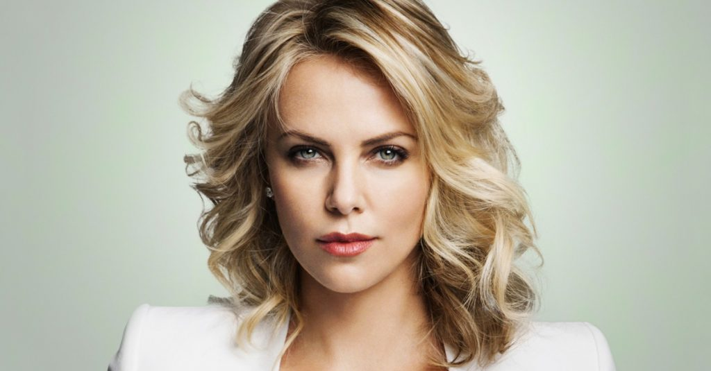 42 Kick-Butt Facts About Charlize Theron