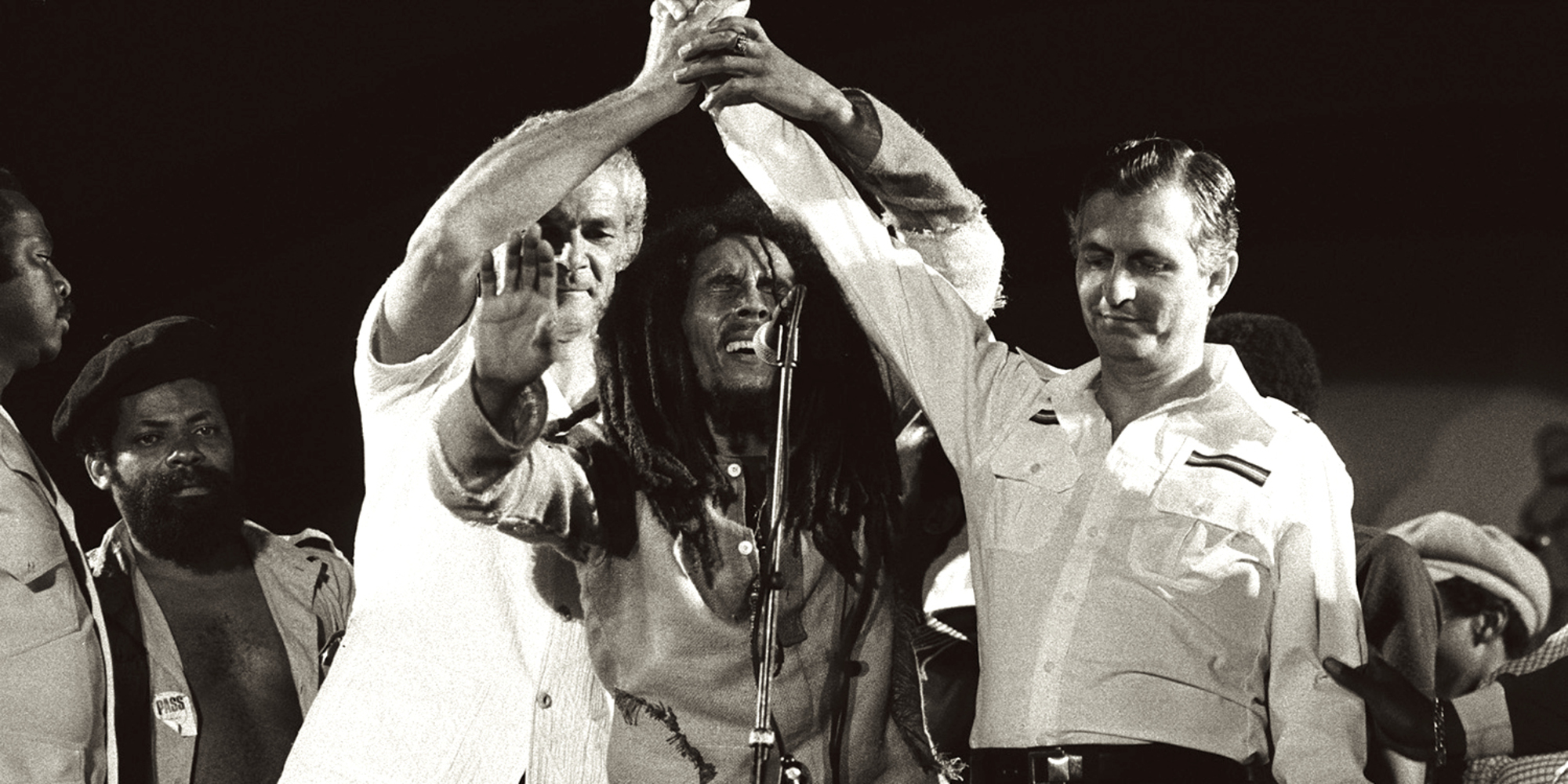 27 Jammin' Facts About Reggae