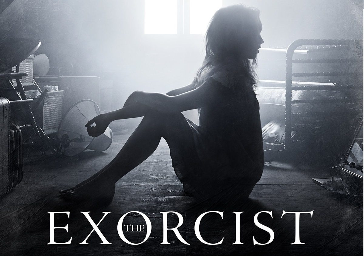 Exorcist Facts