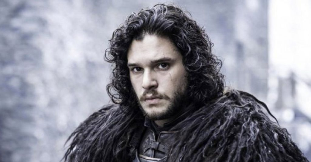 23 Noble Facts About Jon Snow