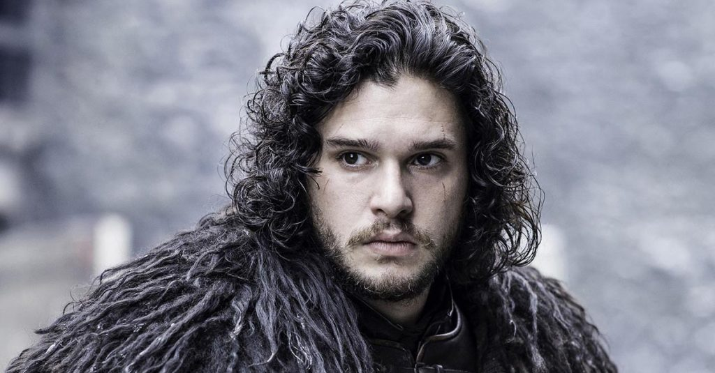 36 Noble Facts About Jon Snow, The Hero Of Westeros