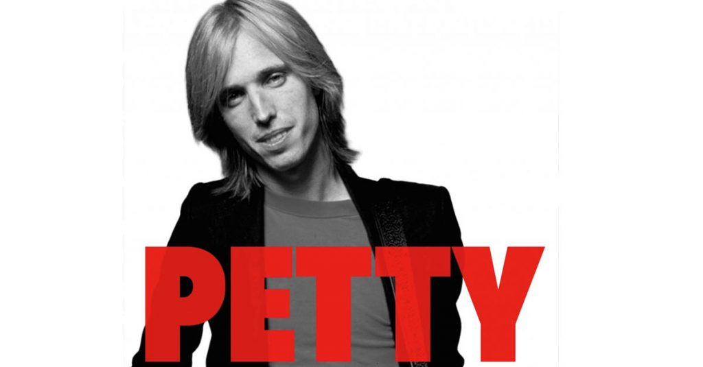 26 Free Fallin' Facts About Tom Petty