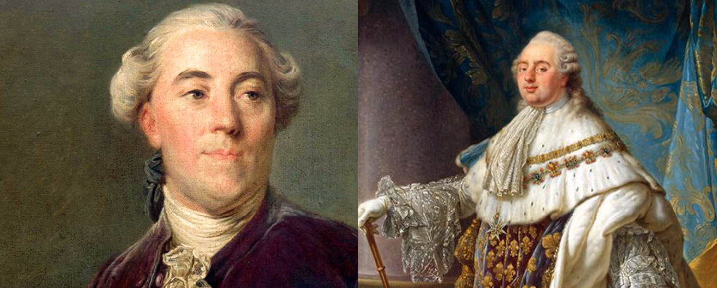French Revolution facts