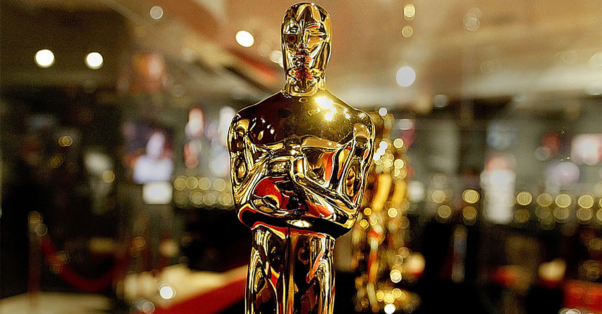 Academy Awards Facts