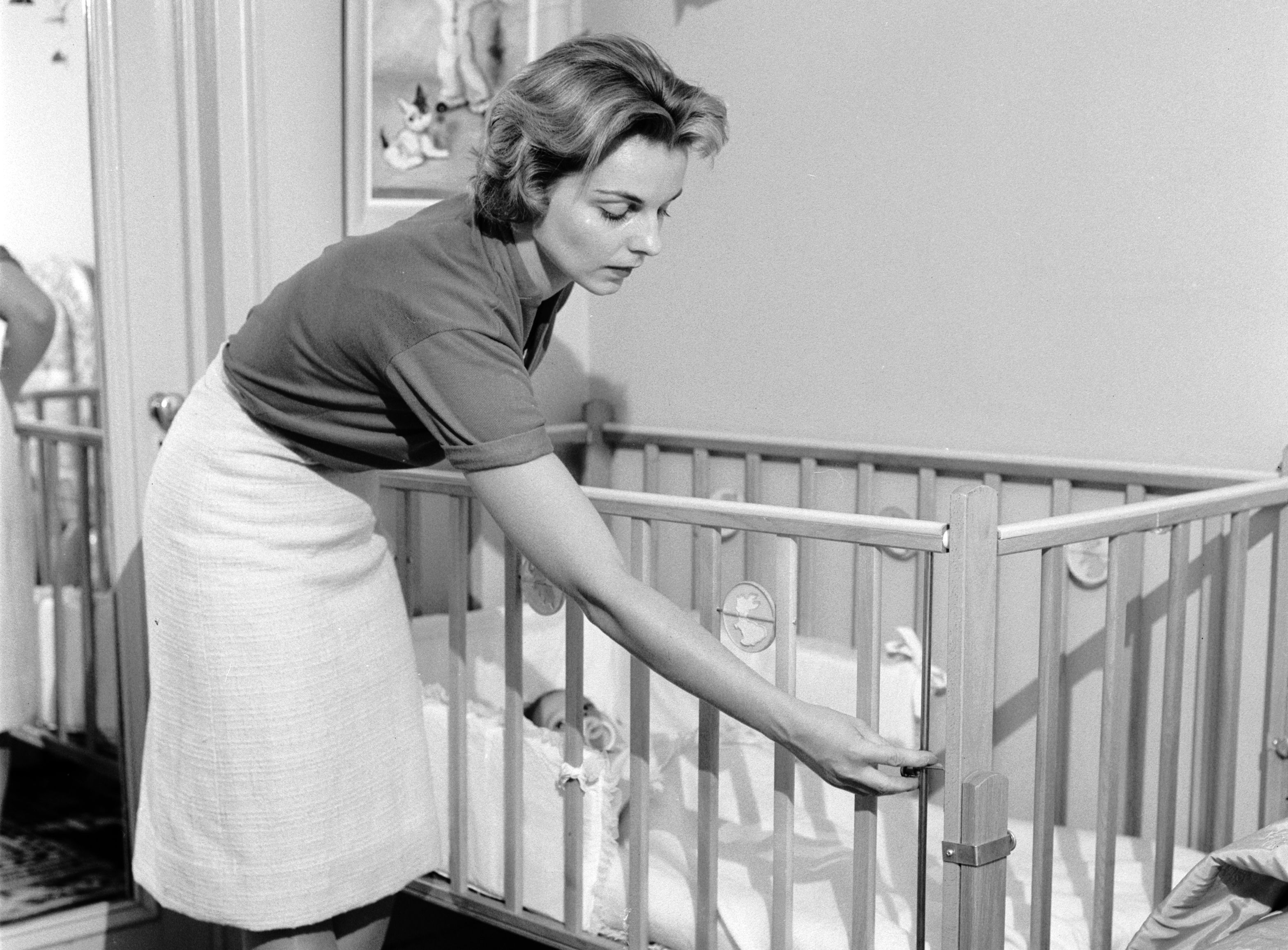 Odd Parenting Practices facts
