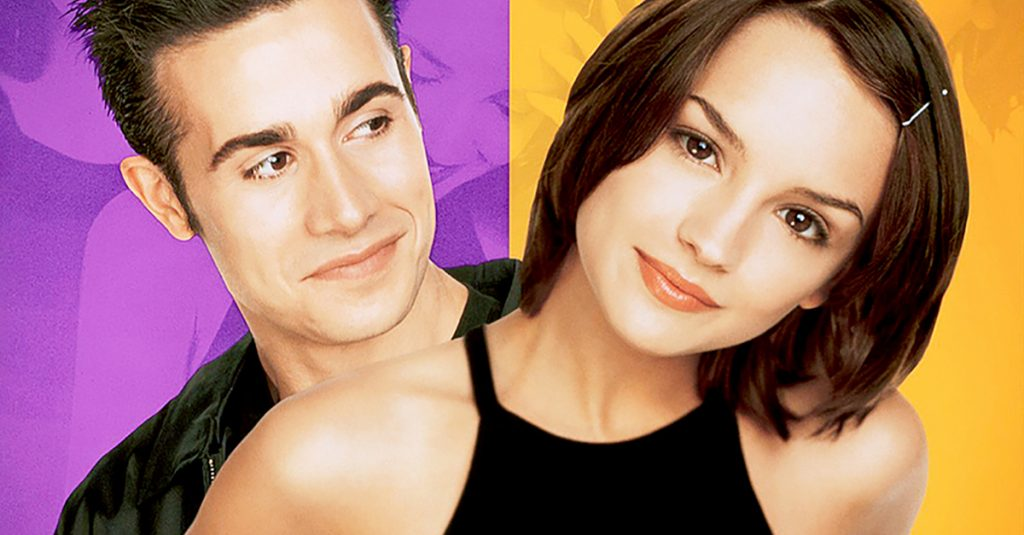 44 Swoony Facts About Beloved Rom-Coms