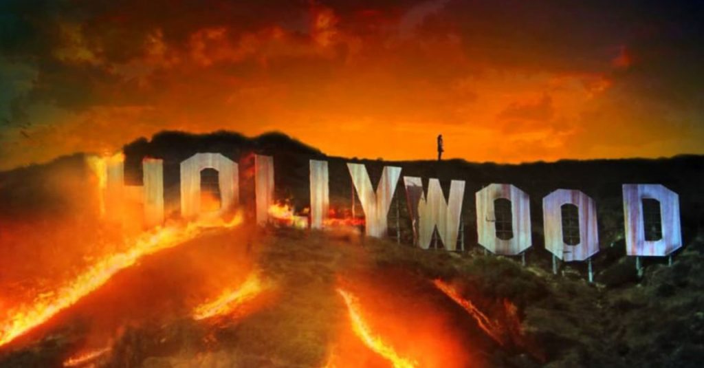 41 Facts About Hollywood Accidents, Deaths and Disasters