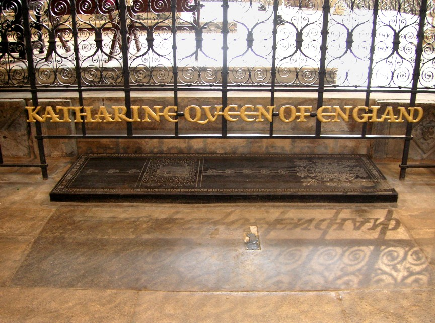 Henry VIII Facts